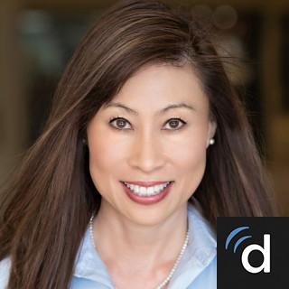 Dr  Bree Zimmerman, Dermatologist in Oakland, CA | US News