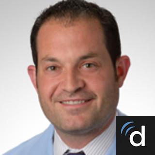 Jonathan Cooke, MD, Pulmonology, Winfield, IL, Northwestern Medicine Central DuPage Hospital