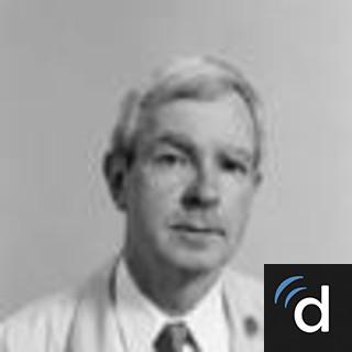James Wright, MD, Internal Medicine, Joliet, IL, Silver Cross Hospital