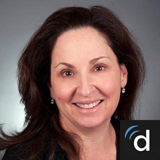 Bonnie Padwa, MD, Oral & Maxillofacial Surgery, Boston, MA, Boston Children's Hospital