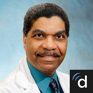 Harry Crawford III, MD, Internal Medicine, Harrisonburg, VA, Sentara RMH Medical Center