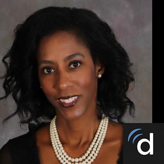 Christine Duncan, MD, Obstetrics & Gynecology, New Hyde Park, NY, Long Island Jewish Medical Center