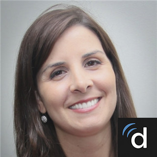 Michelle Lafornara, MD, Obstetrics & Gynecology, Brookline, MA, Beth Israel Deaconess Medical Center