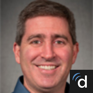 Michael Farber, MD, Obstetrics & Gynecology, Vancouver, WA, PeaceHealth Southwest Medical Center