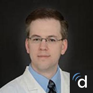 Brent Logan, MD, Pediatrics, High Point, NC
