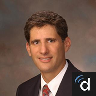 William Waschler, MD, Ophthalmology, Virginia Beach, VA, Bon Secours-Richmond Community Hospital