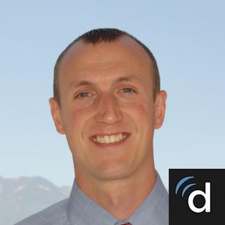 Dr. Mark Goebel, Orthopedic Surgeon in Omaha, NE | US News ...