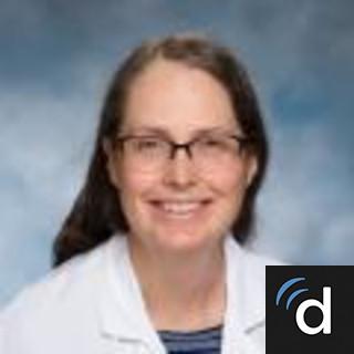 Laura Willett, MD, Internal Medicine, New Brunswick, NJ, Robert Wood Johnson University Hospital at Hamilton