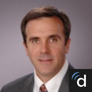 Jeffrey Spoo, MD, Orthopaedic Surgery, Santa Maria, CA, Marian Regional Medical Center