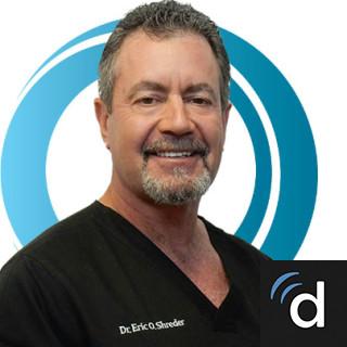 Eric Shreder, DO, Family Medicine, Mesa, AZ