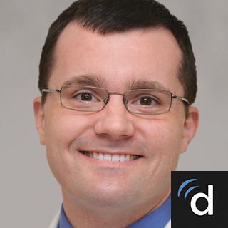 Benjamin Dennis, MD, Endocrinology, Columbus, GA, St. Francis Hospital