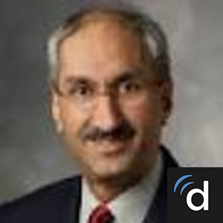 Harcharan Gill, MD, Urology, Palo Alto, CA, Stanford Health Care