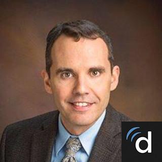 Dr  Steven Cannady, ENT-Otolaryngologist in Philadelphia, PA
