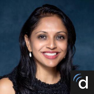 Lakshmi Balasubramanian, MD, Oncology, Cedar Park, TX, Cedar Park Regional Medical Center