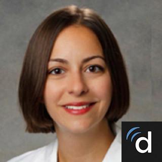 Christine Jones, MD, Pediatrics, Richmond, VA, Chippenham Hospital