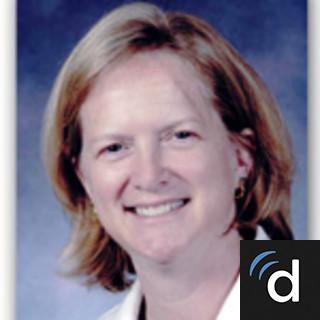 Ellen Raemsch, MD, Anesthesiology, Stockton, CA, Kaiser Permanente Manteca Medical Center