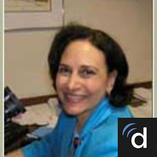 Suzanne Powell, MD, Pathology, Houston, TX, Houston Methodist Hospital