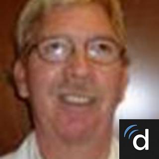 Edward Kampsen, MD, Otolaryngology (ENT), Tampa, FL, St. Joseph's Hospital