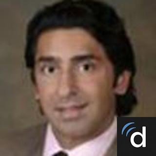 Dalip Tibb, MD, Family Medicine, Mission Viejo, CA