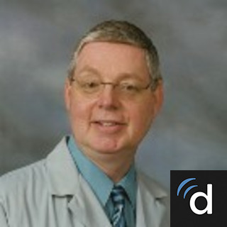 Andreas Seidler, MD, Internal Medicine, Mount Prospect, IL, Northwest Community Healthcare