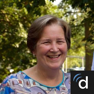 Pell Ann Wardrop, MD, Otolaryngology (ENT), Lexington, KY, CHI Saint Joseph Health