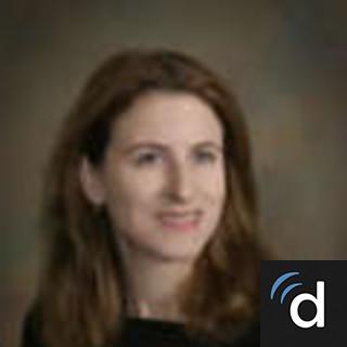 Jessica (Faler) Pierce, MD, Nephrology, San Antonio, TX, Baptist Medical Center