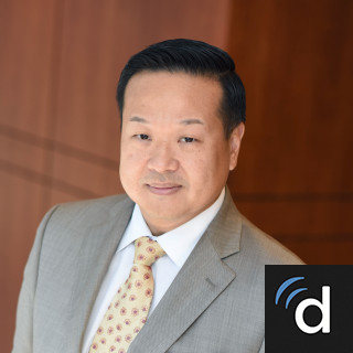 Edward Kim, MD, Oncology, Charlotte, NC, Atrium Health's Carolinas Medical Center