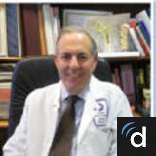 Dr  Lawrence Rosman, MD – Forest Hills, NY | Endocrinology
