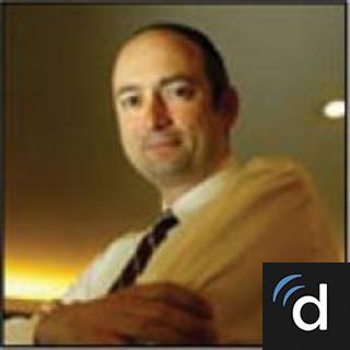 Dr  Elliot Goodman, MD – New York, NY   General Surgery