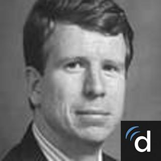 David Fleeger, MD, Colon & Rectal Surgery, Austin, TX, St. David's Medical Center