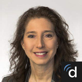 Linda Harris, MD, Vascular Surgery, Buffalo, NY, Erie County Medical Center