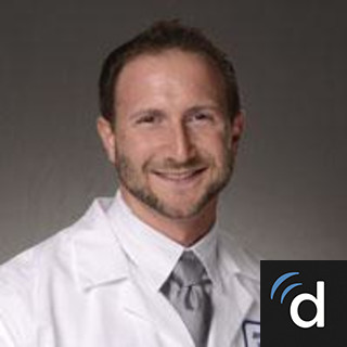 Jeffrey Weissman, MD, Gastroenterology, San Diego, CA
