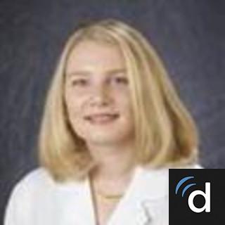 Amanda (Banerji) Hollingsworth, DO, Obstetrics & Gynecology, El Paso, TX, Las Palmas Medical Center