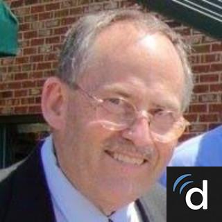 Ronald Humphrey, MD, Family Medicine, Mount Sterling, KY, Saint Joseph Mount Sterling