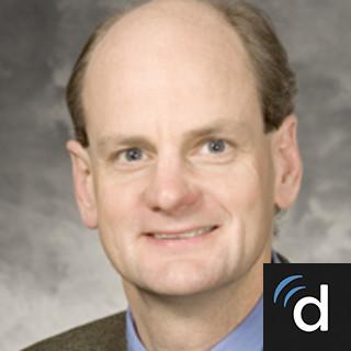 Thomas Grist, MD, Radiology, Madison, WI, University Hospital