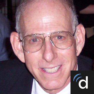Robert Goldstein, MD, Nephrology, Tampa, FL
