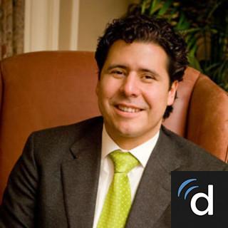 Stephen Vega, MD, Plastic Surgery, Pittsford, NY, Highland Hospital