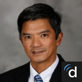 Edmund Gomez, MD, Obstetrics & Gynecology, Avon, IN, Indiana University Health North Hospital