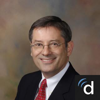 Hans Grossniklaus, MD, Ophthalmology, Atlanta, GA, Emory University Hospital