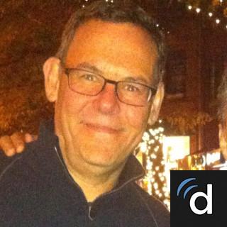 Dr  Ilan Schwartz, MD – Newton, MA | Pediatric Emergency Medicine