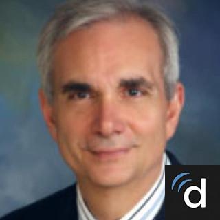 Dominic Ruggiero, DO, Emergency Medicine, South Abington Township, PA, Geisinger Medical Center