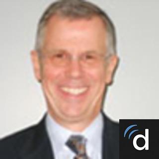 Douglas Ericson, MD, Radiology, Roanoke Rapids, NC, Halifax Regional Medical Center