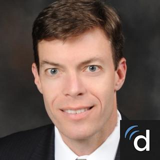 Eric Buch, MD, Cardiology, Los Angeles, CA, Ronald Reagan UCLA Medical Center