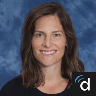 Erin (Lavelle) Seifert, MD, Obstetrics & Gynecology, Bloomfield, PA, West Penn Hospital