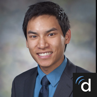 David Pham, MD, Radiology, Davis, CA