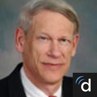 J. Hawk III, MD, General Surgery, Charleston, SC, Roper Hospital