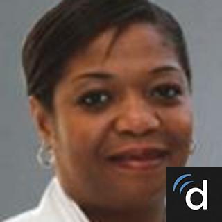 Winifred Oniah, MD, Family Medicine, Gary, IN, Community Hospital