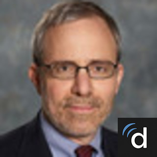 Paul Hauptman, MD, Cardiology, Saint Louis, MO, St. Luke's Des Peres Hospital