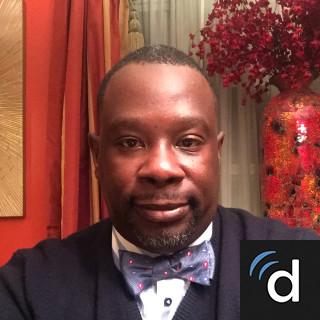 Oluwole Okunsanya, PA, General Surgery, Duluth, GA, Gwinnett Hospital System
