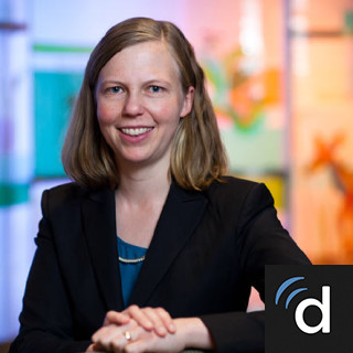 A. Noelle Larson, MD, Orthopaedic Surgery, Rochester, MN, Mayo Clinic Hospital - Rochester